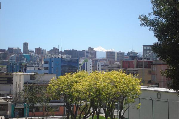 simon-bolivar-spanish-school-in-ecuador-learn-spanish-in-quito--destinations-quito