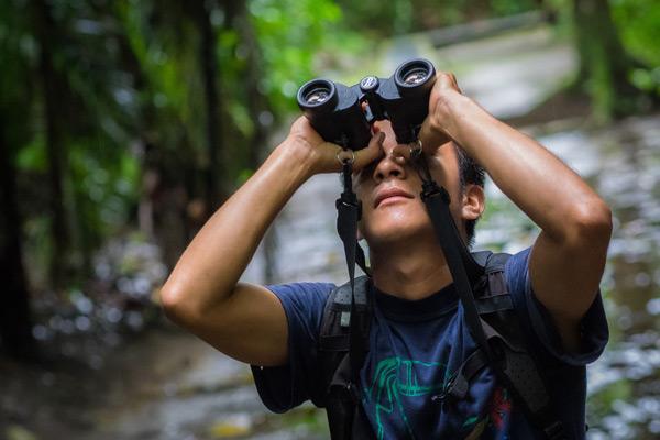 simon-bolivar-spanish-school-in-ecuador-learn-spanish-in-the-amazon-jungle-destinations-amazon-jungle