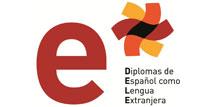 simon-bolivar-spanish-school-learn-spanish-in-quito-learn-spanish-ecuador-school-dele-preparation