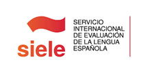 simon-bolivar-spanish-school-learn-spanish-in-quito-learn-spanish-ecuador-school-siele-preparation